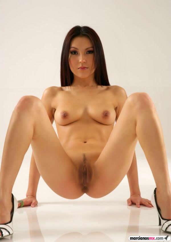 Chica_viernes (61)