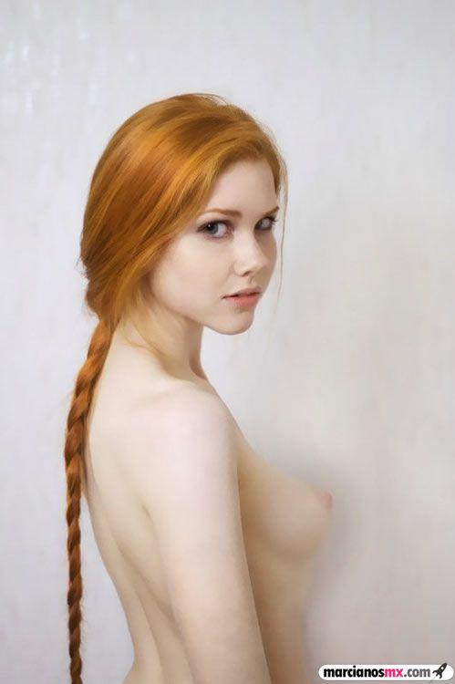 Chica_viernes (8)