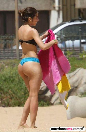 Chica_viernes (85)