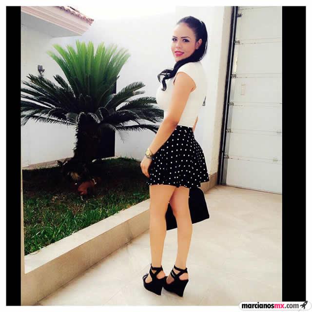 Chica_viernes (92)