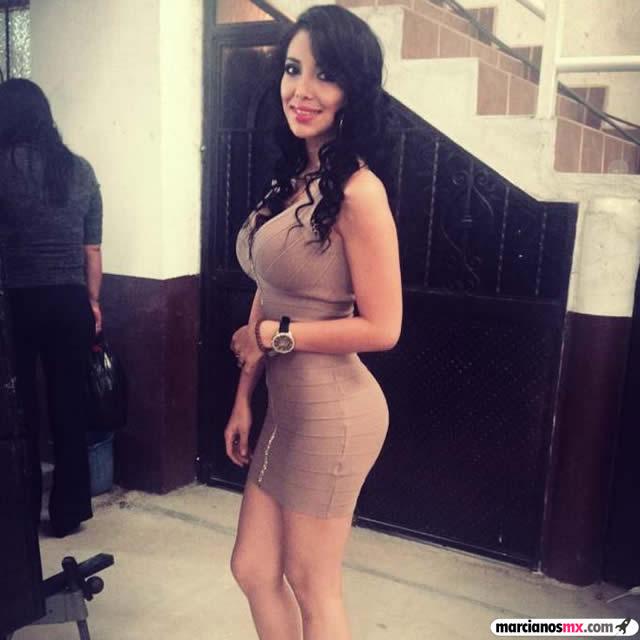 Chica_viernes (93)