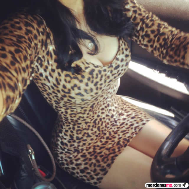 Chica_viernes (94)