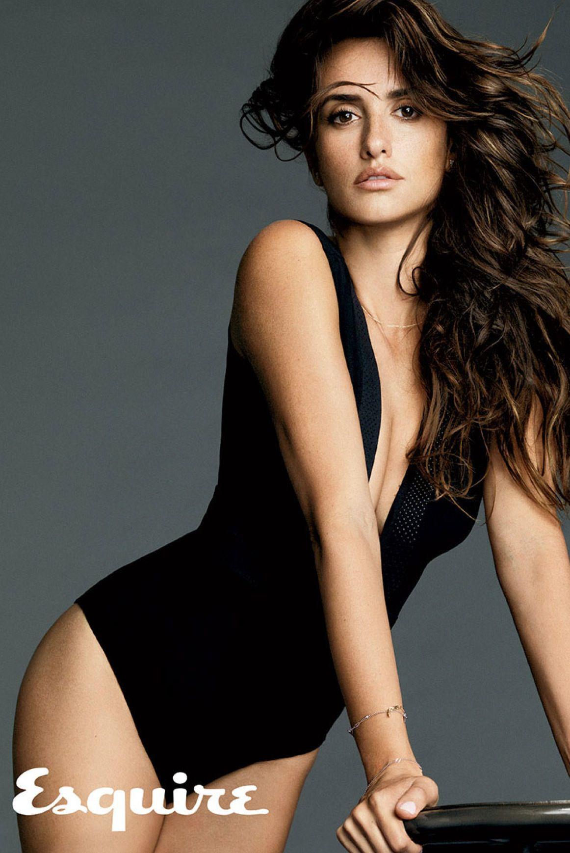 Esquire-Penelope-Cruz-mujer-sexy-mundo-2014 (5)