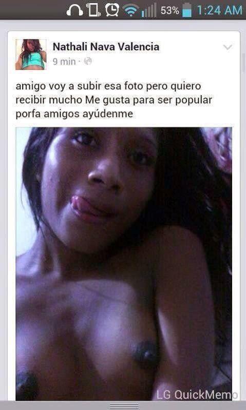 Marcianadas_X_071414 (12)