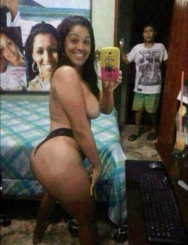 Marcianadas_X_071414 (17)