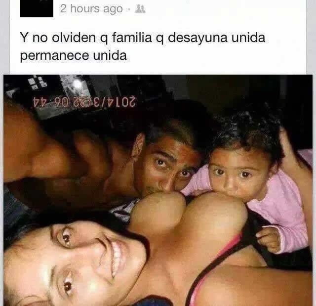 Marcianadas_X_071414 (29)