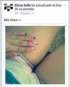 Marcianadas_X_071414 (5)