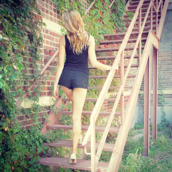 Chica_Viernes_37 (103)