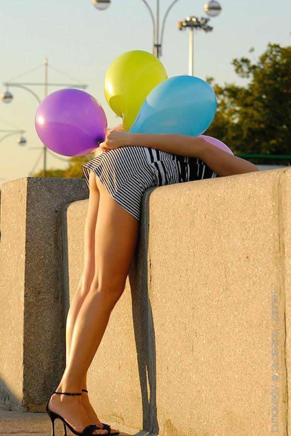 Chica_Viernes_37 (112)