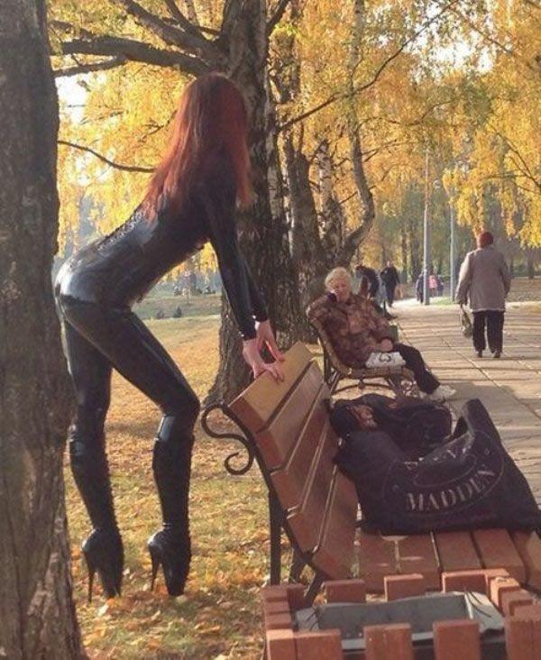 Chica_Viernes_37 (118)