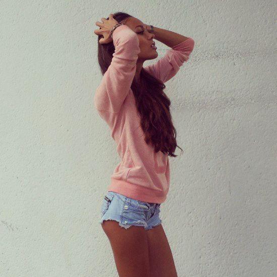 Chica_Viernes_37 (122)