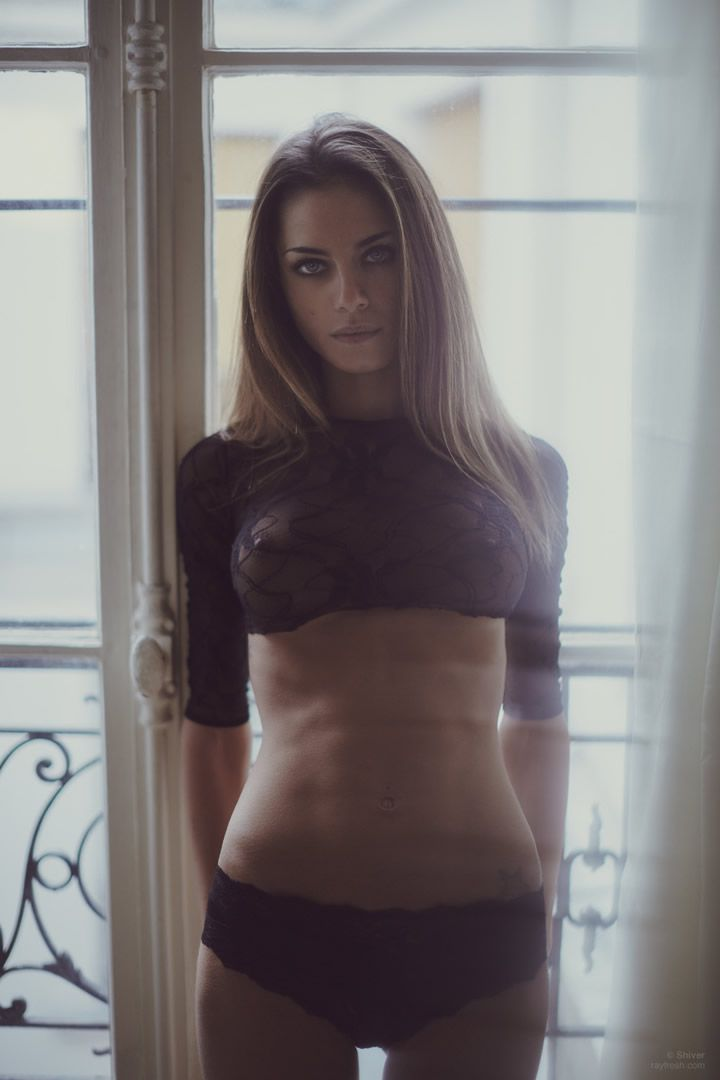 Chica_Viernes_37 (134)