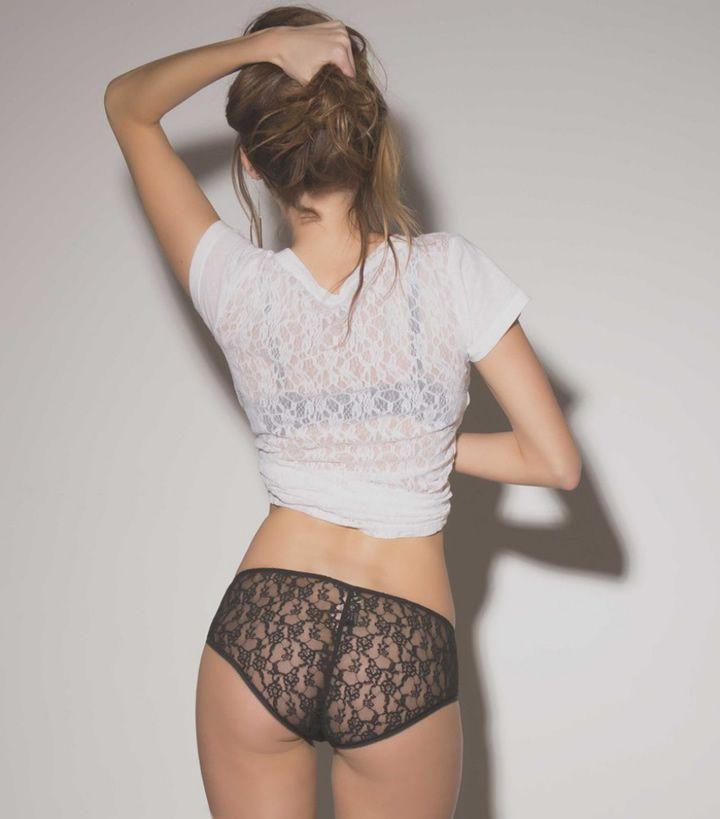 Chica_Viernes_37 (136)