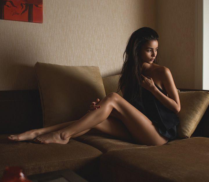 Chica_Viernes_37 (150)