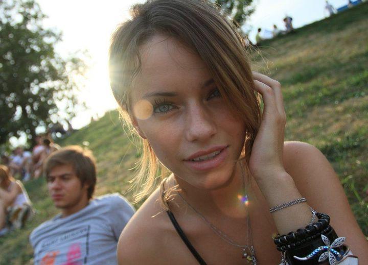 Chica_Viernes_37 (153)