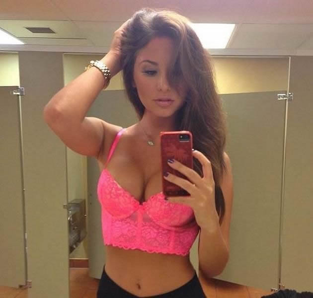 Chica_Viernes_37 (18)