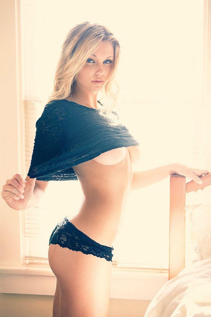Chica_Viernes_37 (186)