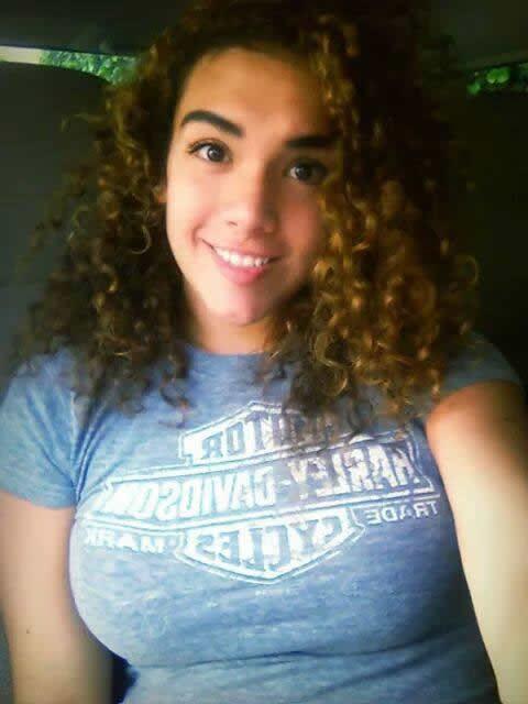 Chica_Viernes_37 (19)