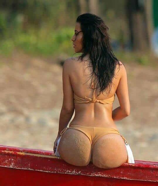Chica_Viernes_37 (20)
