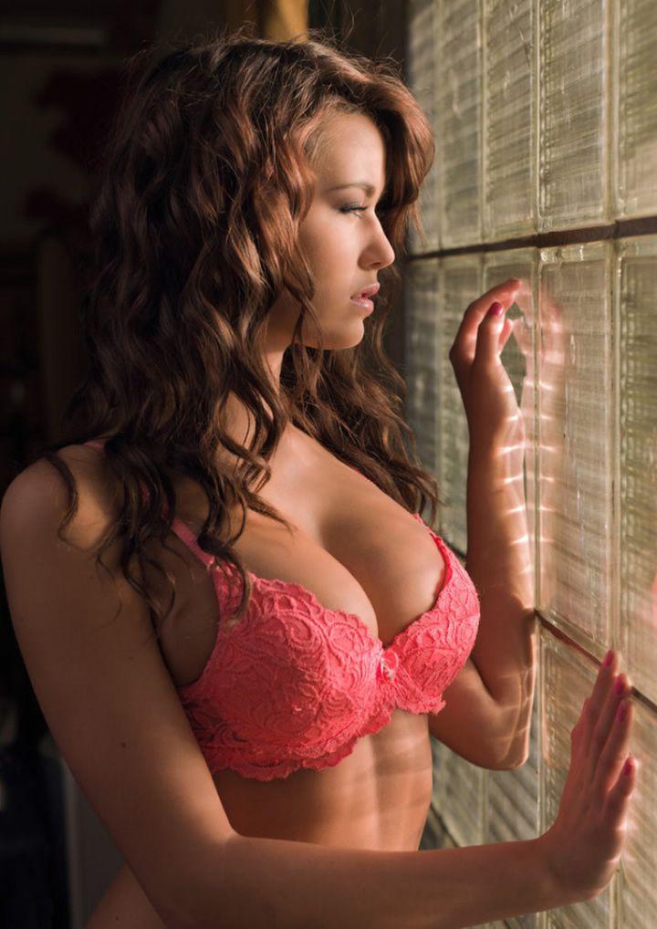 Chica_Viernes_37 (206)