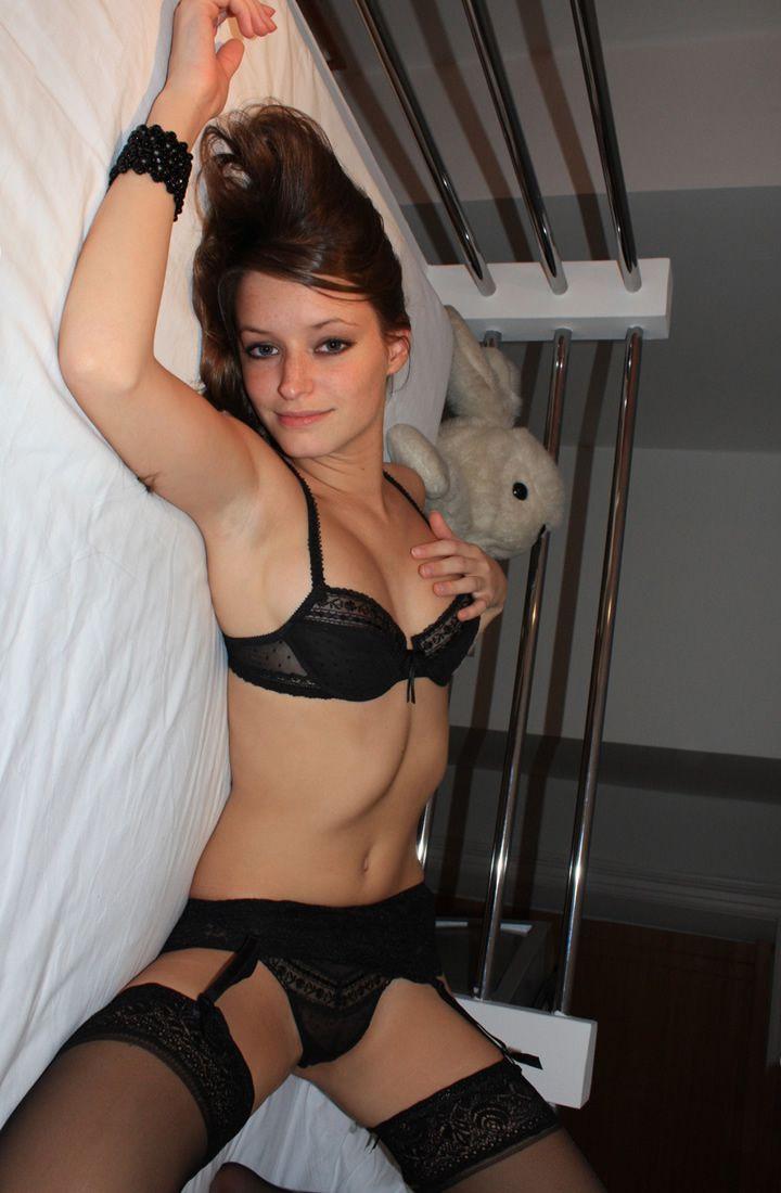 Chica_Viernes_37 (218)