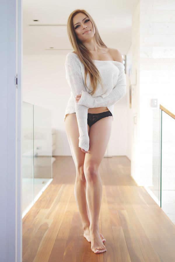 Chica_Viernes_37 (22)