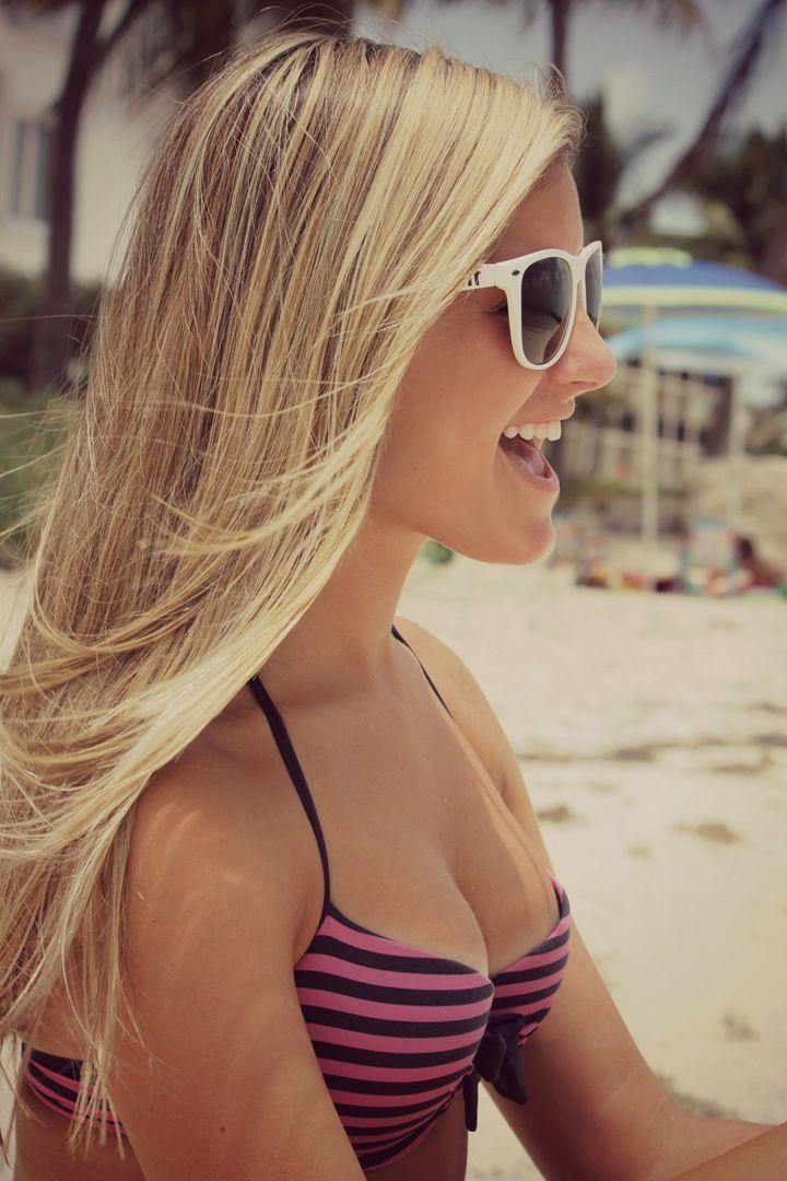 Chica_Viernes_37 (228)