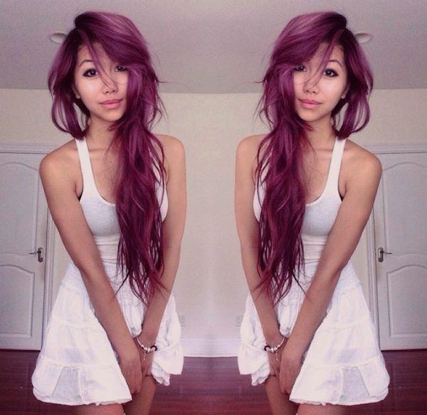 Chica_Viernes_37 (23232)