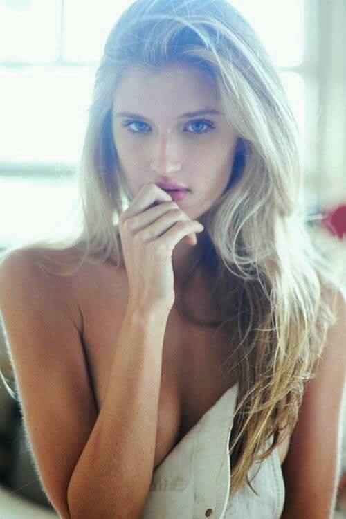Chica_Viernes_37 (28)