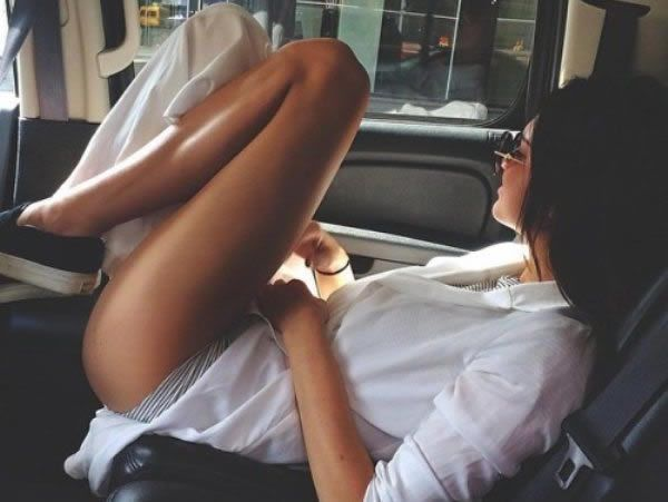 Chica_Viernes_37 (29)