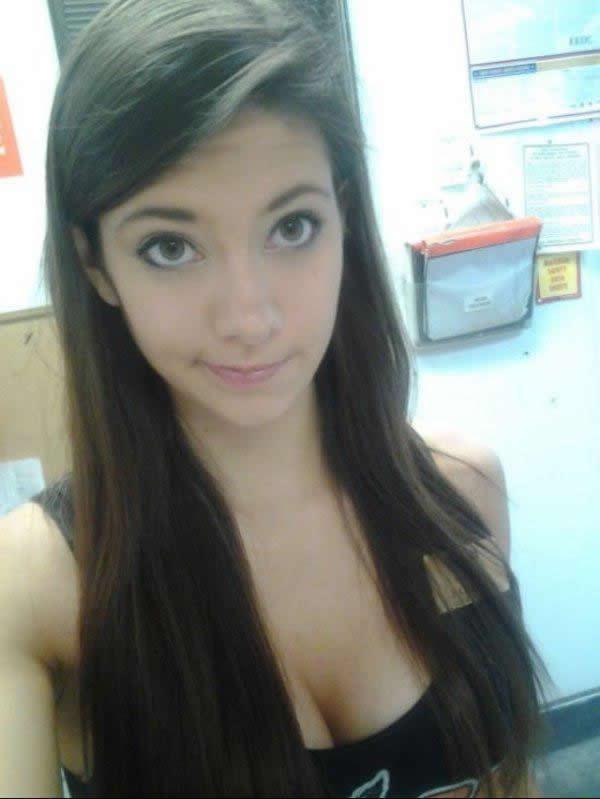 Chica_Viernes_37 (31)