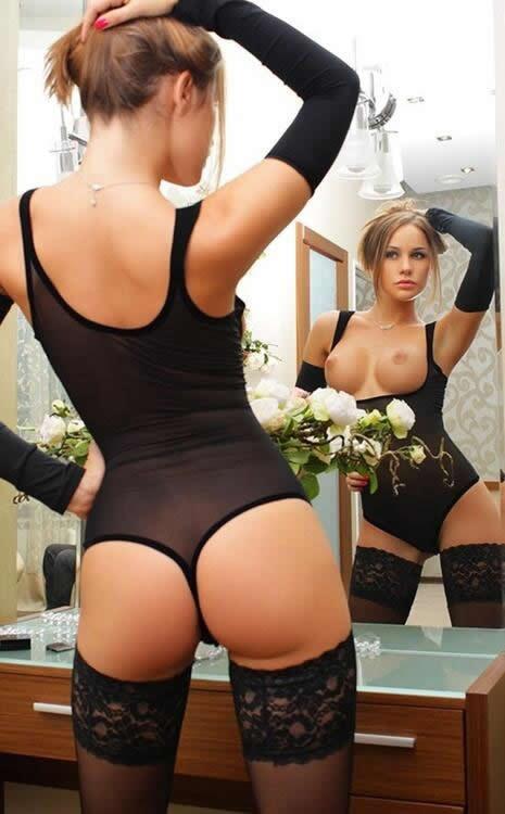 Chica_Viernes_37 (44)