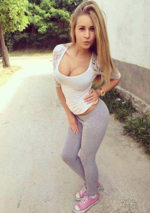 Chica_Viernes_37 (47)