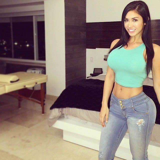 Chica_Viernes_37 (49)