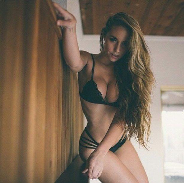 Chica_Viernes_37 (51)