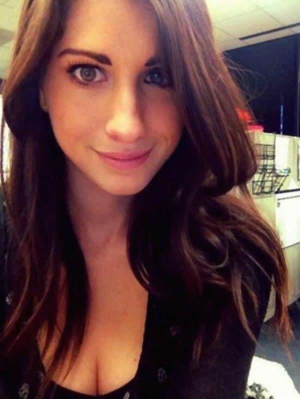 Chica_Viernes_37 (56)