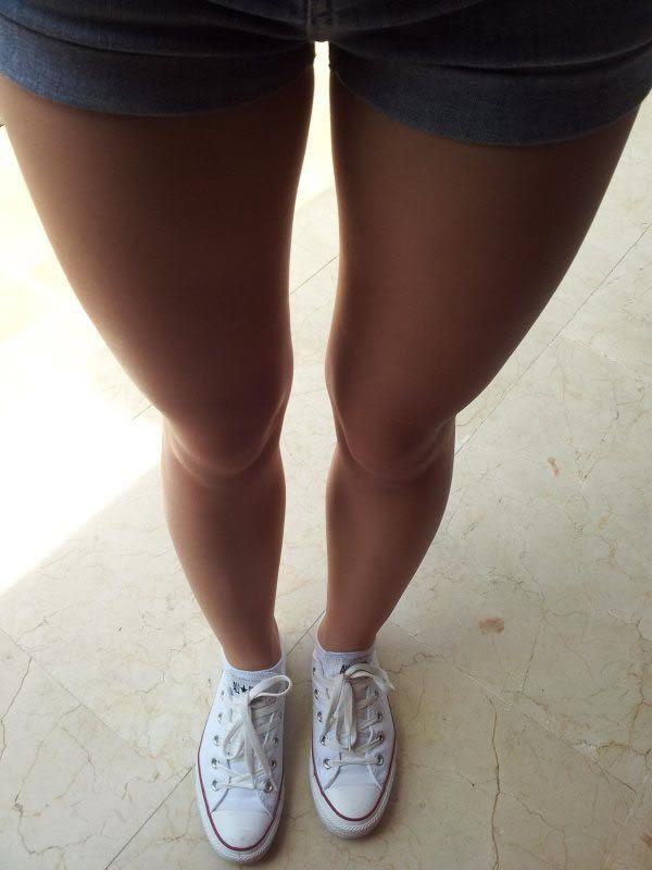 Chica_Viernes_37 (57)