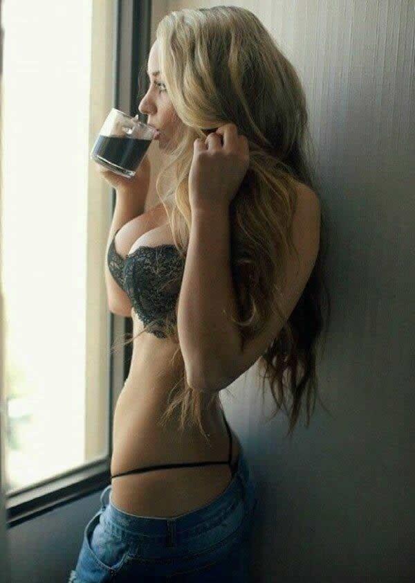 Chica_Viernes_37 (59)