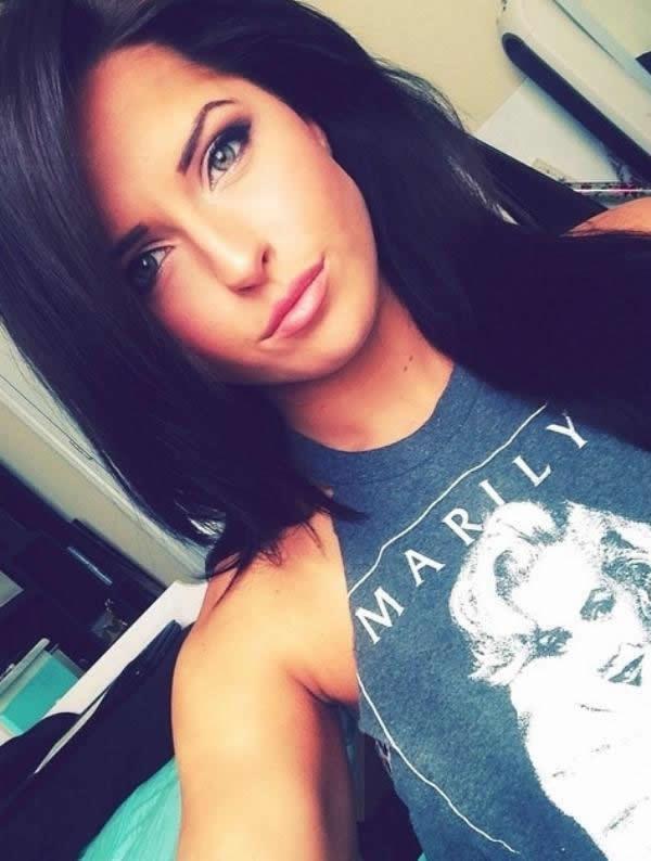 Chica_Viernes_37 (66)