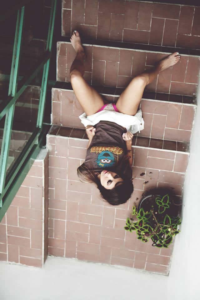 Chica_Viernes_37 (76)