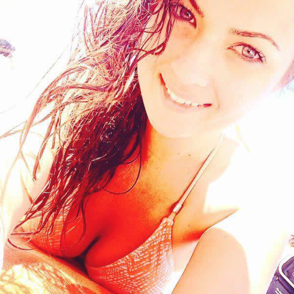 Chica_Viernes_37 (84)