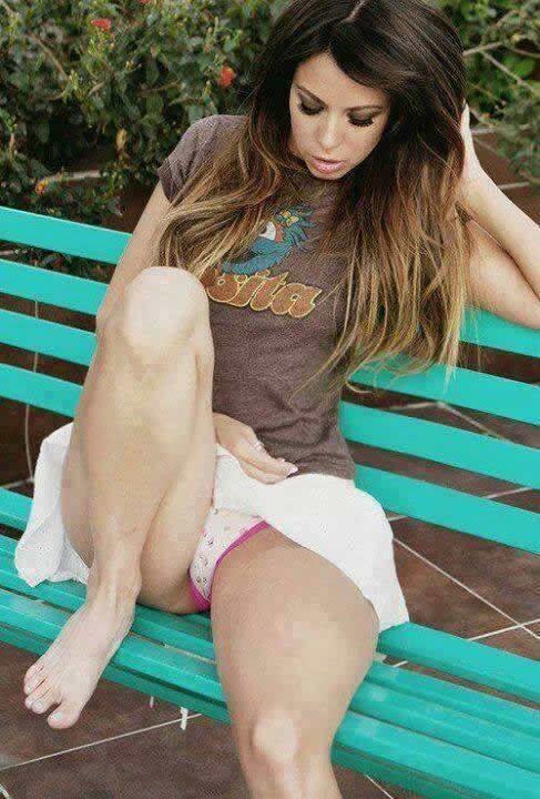 Chica_Viernes_37 (86)