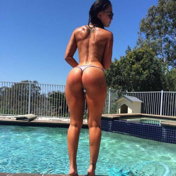 Chica_Viernes_37 (91)