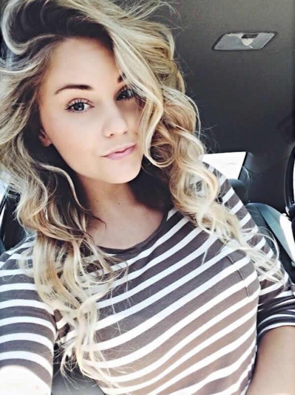 Chica_Viernes_37 (98)