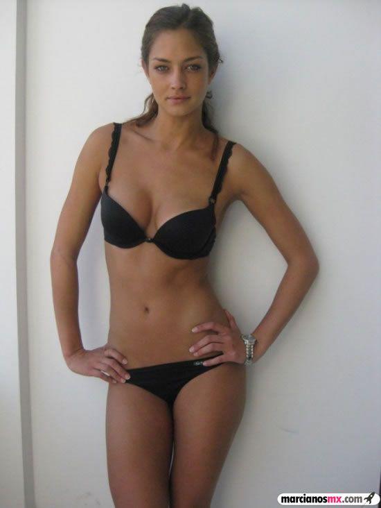 Chica_Viernes_1302015 (102)