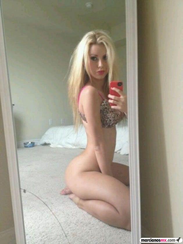 Chica_Viernes_1302015 (117)
