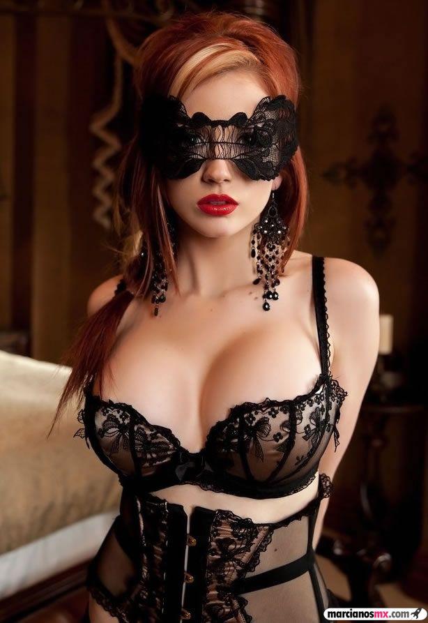 Chica_Viernes_1302015 (130)