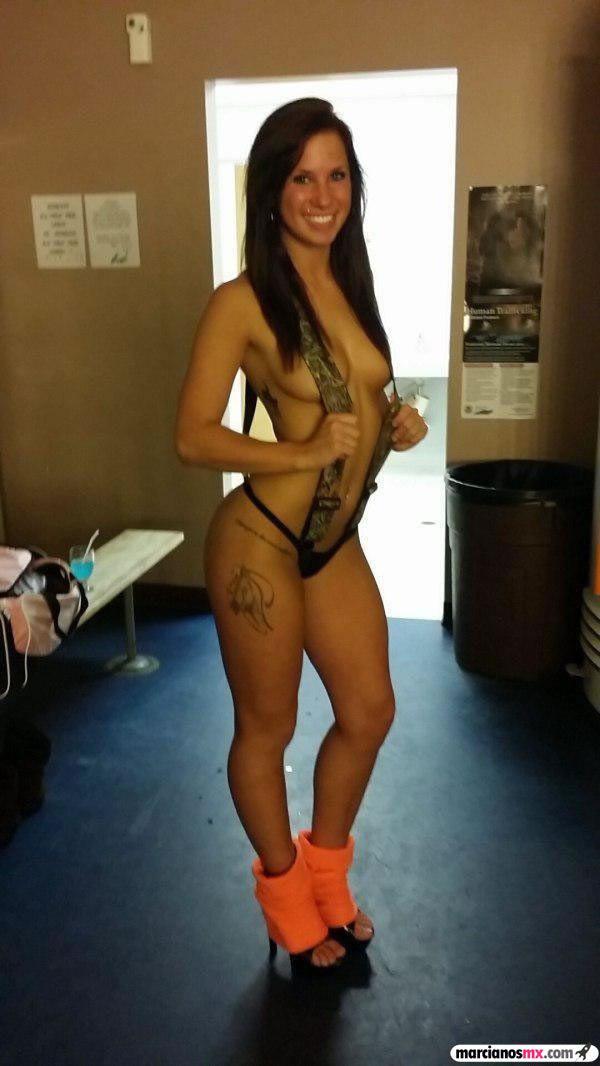 Chica_Viernes_1302015 (134)