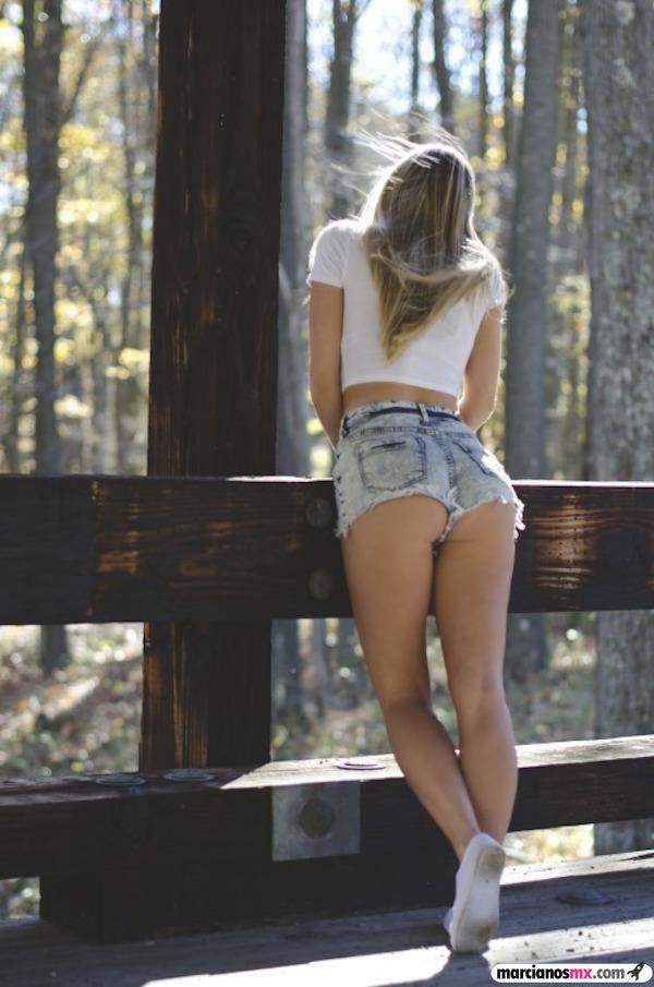 Chica_Viernes_1302015 (151)