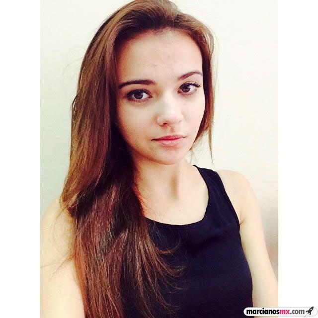 Chica_Viernes_1302015 (2)